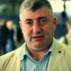 ognyan_mladenov